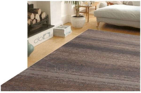 Carpet Osta Carpets N.V. SILENCIO 0611 600, 1,35x2,00 Paveikslėlis 3 iš 4 237729000062