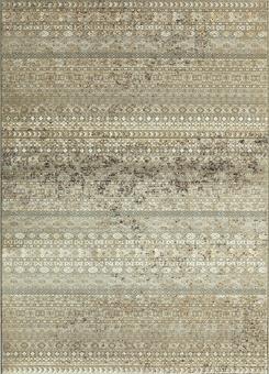 Kilimas Osta Carpets NV ZHEVA 65409-490, 1,35X2,0 Paveikslėlis 1 iš 1 237729000321