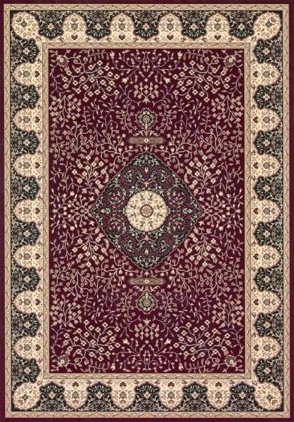 Carpet Ragolle N.V. PERLA 87006-1939-0-4, 160x230  Paveikslėlis 1 iš 1 237729000295