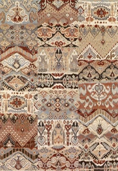 Carpet Ragolle N.V. SUNDANCE 79107-4848-0-4, 200x290  Paveikslėlis 1 iš 2 237729000304