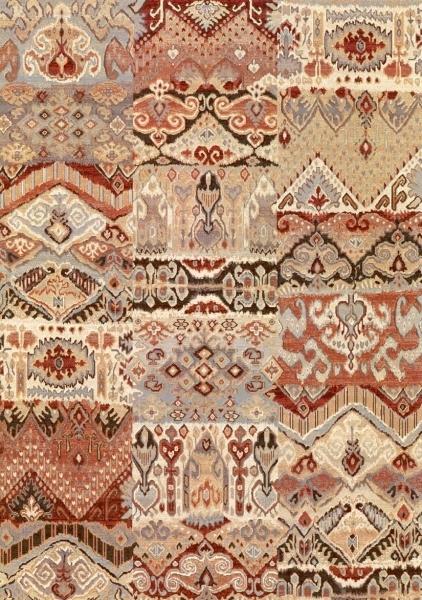 Carpet Ragolle N.V. SUNDANCE 79107-4848-0-4, 200x290  Paveikslėlis 2 iš 2 237729000304
