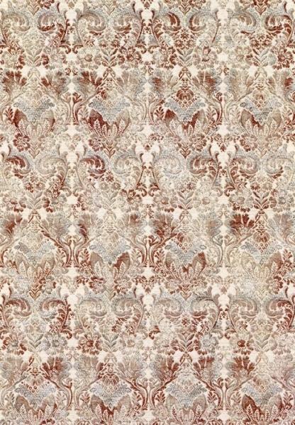 Carpet Ragolle N.V. SUNDANCE 79118-9838-0-4, 133x195  Paveikslėlis 1 iš 1 237729000305