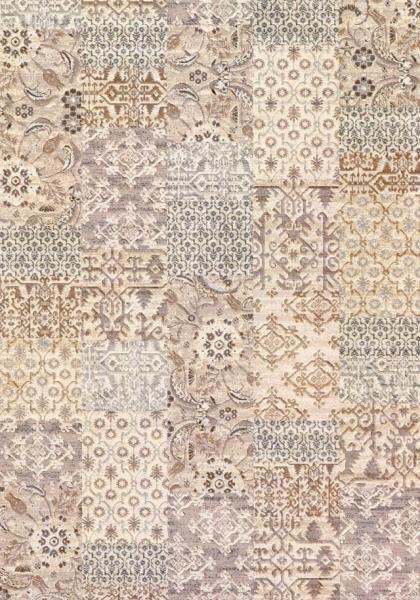 Carpet Ragolle N.V. SUNDANCE 79267-6898-0-4, 240x330  Paveikslėlis 1 iš 1 237729000311