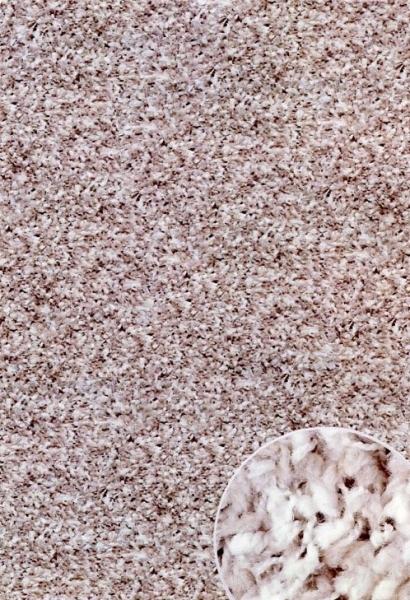 Carpet Ragolle N.V. TWILIGHT 39001-2211, 133x195  Paveikslėlis 1 iš 1 237729000315