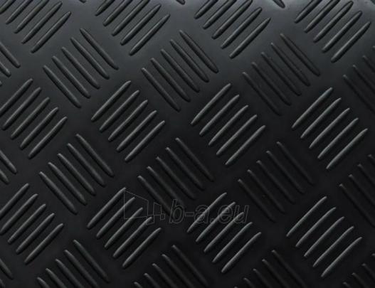 Kilimėlis ''Rombas'' 3mm Paveikslėlis 1 iš 1 30115400077