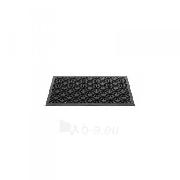 Kilimėlis ARMADA 007 guminis 45x75 cm Paveikslėlis 1 iš 1 310820038490
