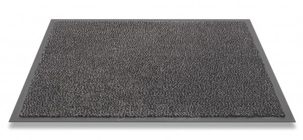 Paklājiņš Hamat Mars 008 40x60 ķieģeļu krāsas Paveikslėlis 2 iš 2 237721200013