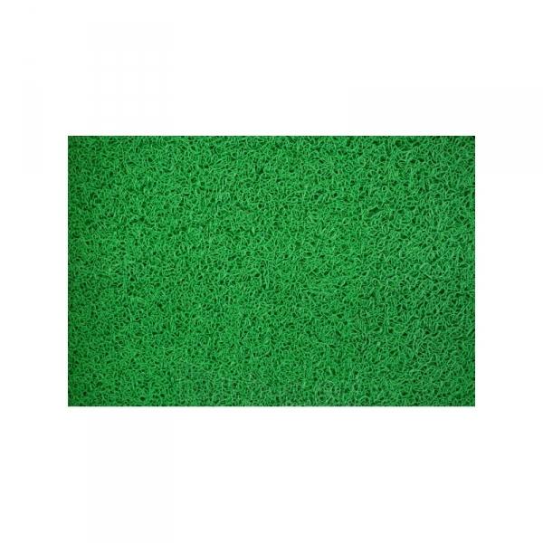 Kilimėlis Logex 48x70 įv.spalvų Paveikslėlis 1 iš 1 310820039978