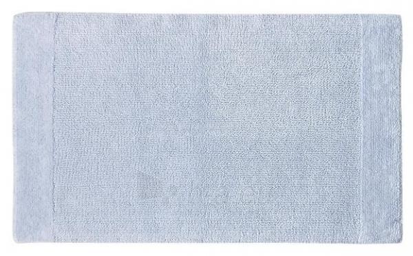 Kilimėlis Magena 60x100, heliblau Paveikslėlis 1 iš 1 310820085597