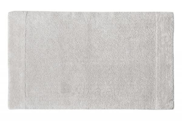 Kilimėlis Magena 60x100, sidabrinis Paveikslėlis 1 iš 1 310820085596