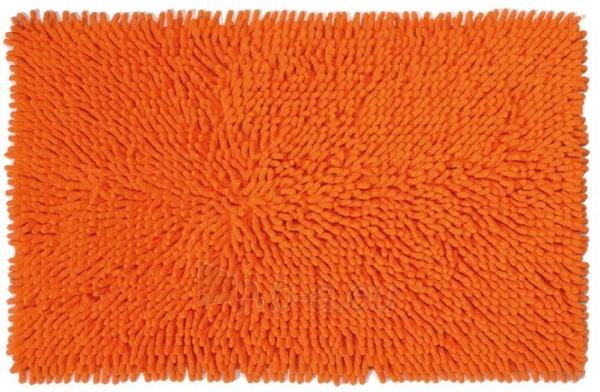 Kilimėlis orange Paveikslėlis 1 iš 1 310820085589