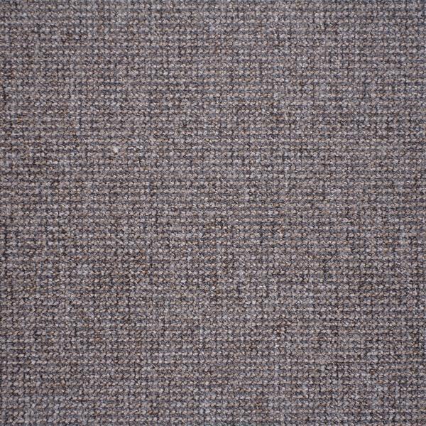 Carpet B.I.G. CAPRI 131, 4 m  Paveikslėlis 1 iš 1 237722000230