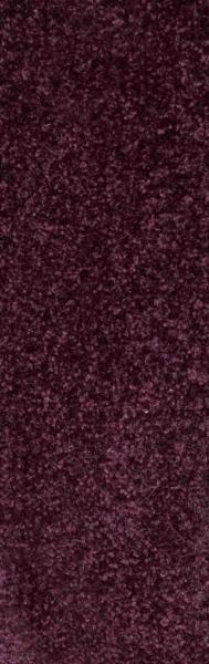 Carpet Associated Weavers 19, LIGHTENING, 4 m, claret Paveikslėlis 1 iš 1 237722000138
