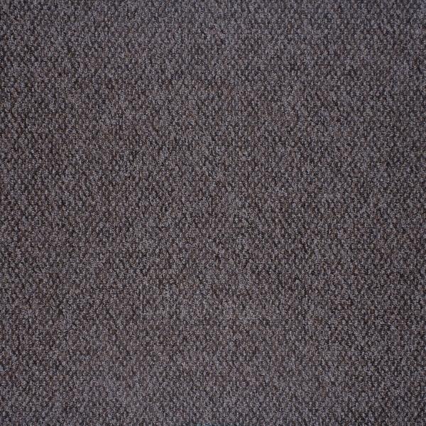 Kiliminė danga Associated Weavers AVANTI 44, 4 m  Paveikslėlis 1 iš 1 237722000226