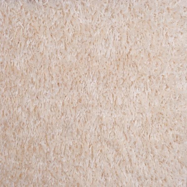 Carpet Associated Weavers CARNIVAL 03 FuB, white Paveikslėlis 1 iš 2 237722000096