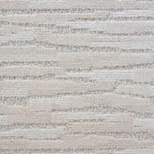 Paklāji Associated Weavers HIGHWAY 30, 4 m, iedzeltens Paveikslėlis 2 iš 2 237722000172