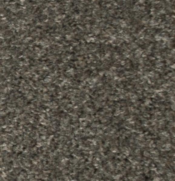 Paklāji Associated Weavers HOME TWIST 94, tumši pelēks Paveikslėlis 1 iš 1 237722000088