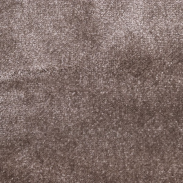 Paklāji Associated Weavers ILLUSION 49 FuB, lazda Paveikslėlis 1 iš 1 237722000108