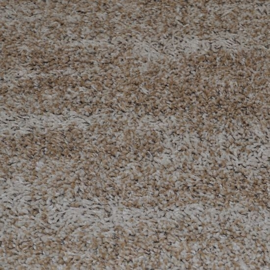 Carpet Associated Weavers New Waves 30 VP Paveikslėlis 1 iš 1 237722000050
