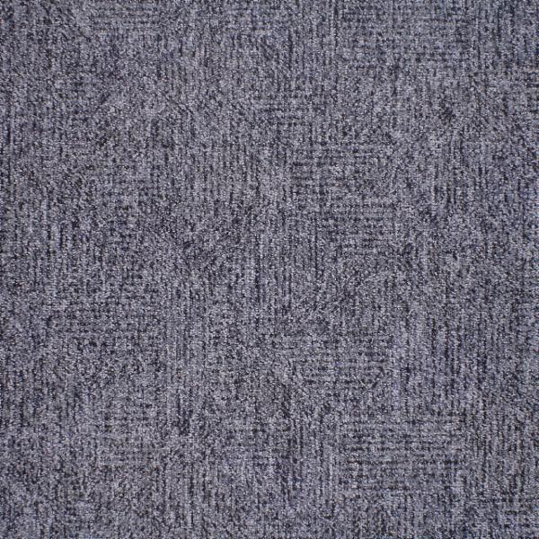 Paklāji Associated Weavers  VENUS 77, 4 m, pelēks Paveikslėlis 1 iš 1 237722000181