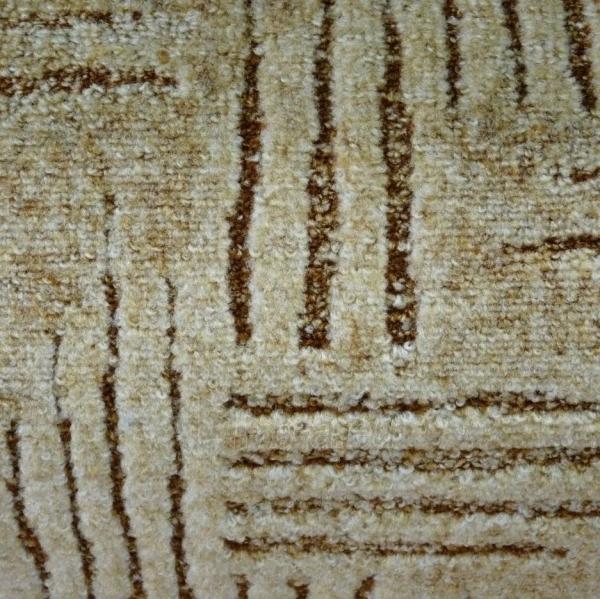 Carpet B.I.G. Botanik 14 VP Paveikslėlis 1 iš 2 237722000006