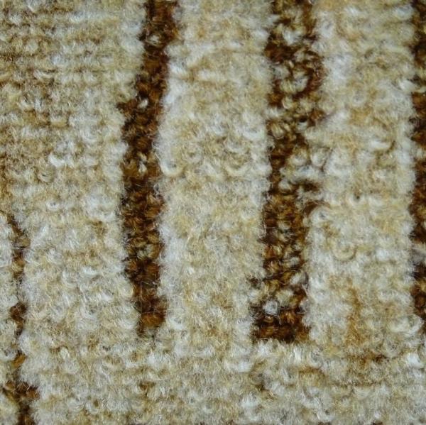 Carpet B.I.G. Botanik 14 VP Paveikslėlis 2 iš 2 237722000006