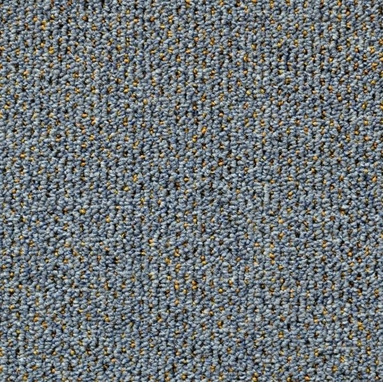Kiliminė danga B.I.G. Kelvin 880 VP Paveikslėlis 1 iš 1 237722000042