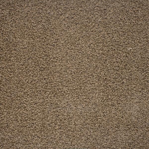 Kiliminė danga B.I.G. XANADU 330, 4 m, gelsva Paveikslėlis 1 iš 1 237722000183