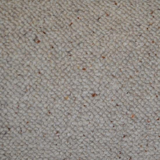 Carpet Balta Industries Corfu 66 U-TEX Paveikslėlis 1 iš 1 237722000022