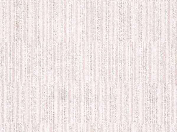 Paklāji Balta Industries  GALA EDITION 640, 4 m, lazda Paveikslėlis 1 iš 1 237722000170