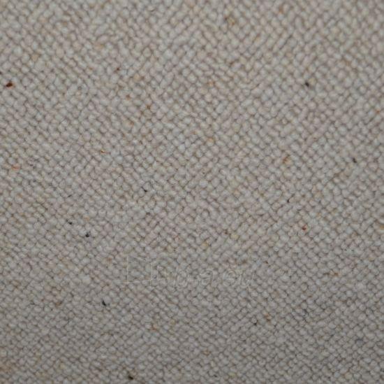 Paklāji Balta Industries Sigma 600 Paveikslėlis 1 iš 1 237722000078
