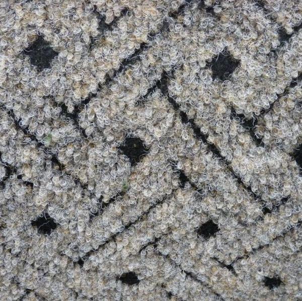 Carpet Balta Oudennarde REFLEX 106 GEL/FLEXY 101, 4m gray Paveikslėlis 1 iš 1 237722000212