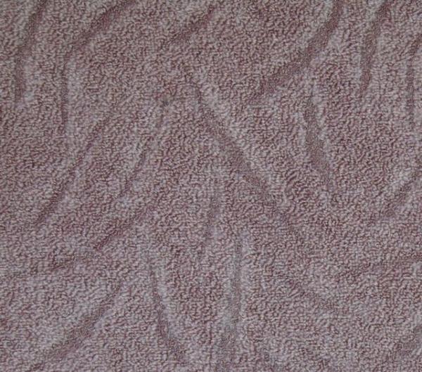 Paklāji Balta Oudennarde SOMA 972 VP, gaiši violets Paveikslėlis 1 iš 1 237722000156