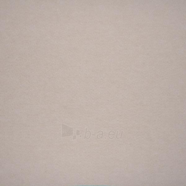 Paklāji Beaulieu Real Pin Up 005 balts Paveikslėlis 1 iš 1 237722000054