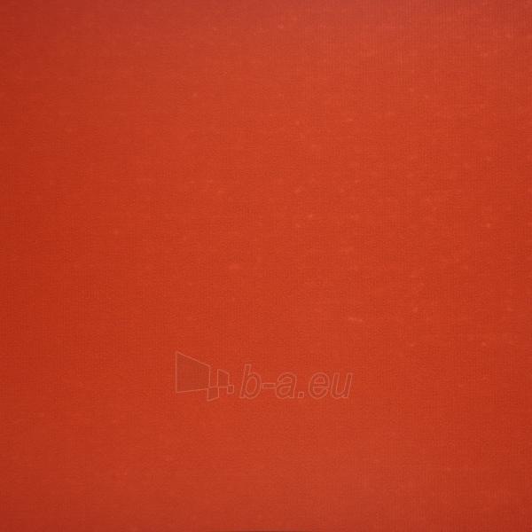 Paklāji Beaulieu Real Pin Up 032 sarkans Paveikslėlis 1 iš 1 237722000056