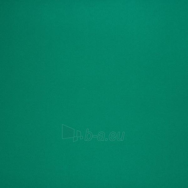 Kiliminė danga Beaulieu Real PIN UP 065/EVENT COARD FOAM 6065, ryškiai žalia Paveikslėlis 1 iš 1 237722000178
