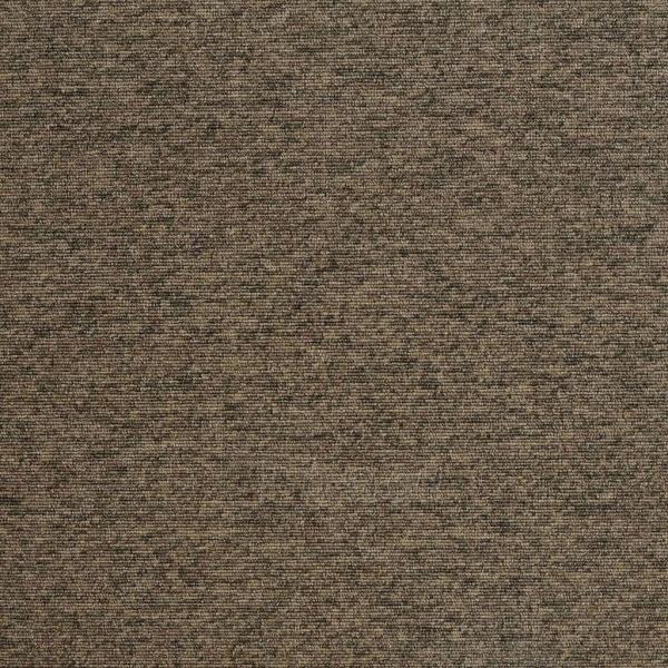 Carpet tiles Burmatex TIVOLI 20208, 50x50 cm  Paveikslėlis 1 iš 1 237722000233