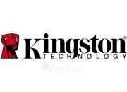 KINGSTON 1GB 667MHZ MODULE Paveikslėlis 1 iš 1 250255110232