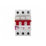 Kirtiklis modulinis, 3P, 100A, SV3100, ETI 02423316 Paveikslėlis 1 iš 1 222970000159