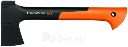 Kirvis stovyklavimo X7 XS Paveikslėlis 1 iš 4 310820034788