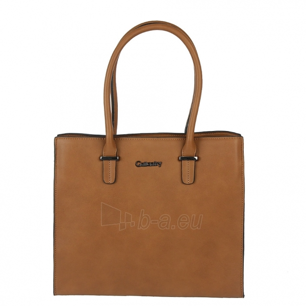 Classic bag RN443 Paveikslėlis 1 iš 1 310820081162