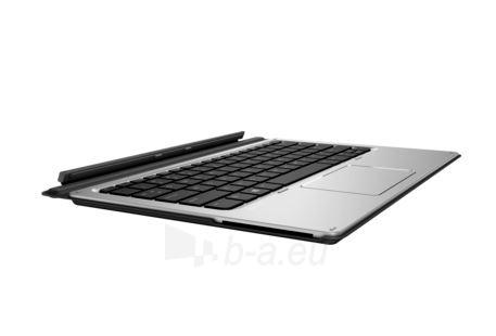 Klaviatūra HP Elite x2 1012 G1 Advanced Keyboard Paveikslėlis 1 iš 1 310820015085