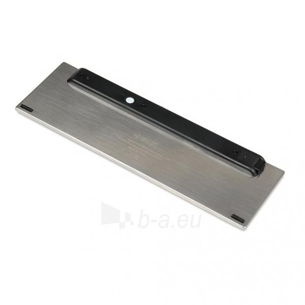 Klaviatūra I-BOX ARES 2 SMART TV + TOUCHPAD Paveikslėlis 2 iš 9 250255701400