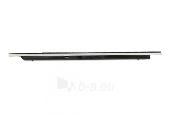 Klaviatūra I-BOX ARES 2 SMART TV + TOUCHPAD Paveikslėlis 3 iš 9 250255701400