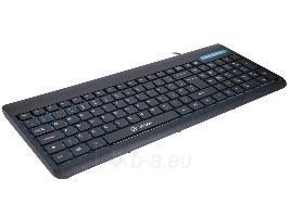Klaviatūra TRACER Reef USB Paveikslėlis 1 iš 4 250255701364