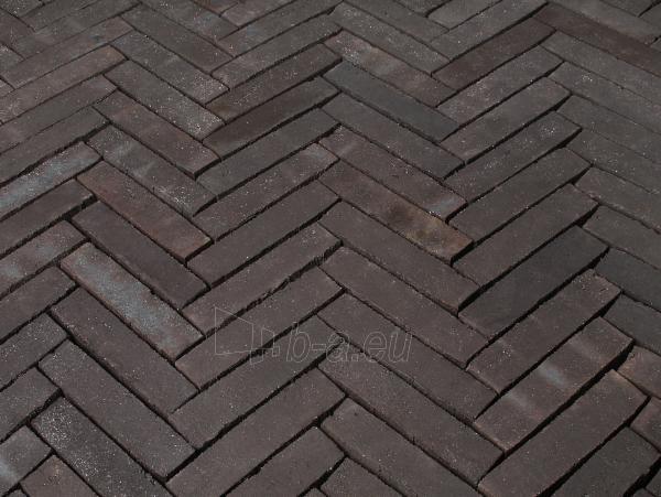 Klinkerinės grindinio trinkelės Penter 'Langeoog' 210x50x70 Paveikslėlis 1 iš 1 238910000089