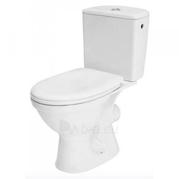 Toilet Cersanit MITO Paveikslėlis 1 iš 1 270713000712