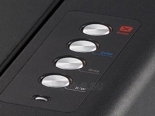 Knygų skeneris Plustek OpticBook 4800 Paveikslėlis 4 iš 5 250253300297