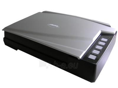 Knygų skeneris Plustek OpticBook A300, A3 formatas Paveikslėlis 3 iš 7 250253300298
