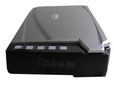 Knygų skeneris Plustek OpticBook A300, A3 formatas Paveikslėlis 4 iš 7 250253300298